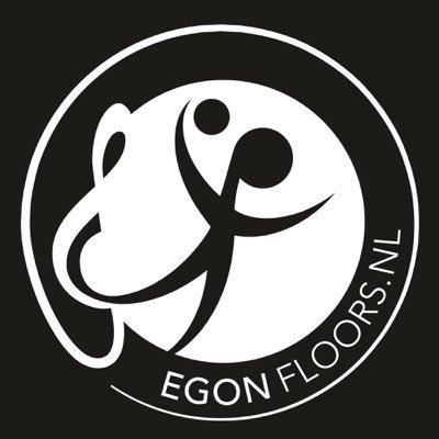 Egon Floors